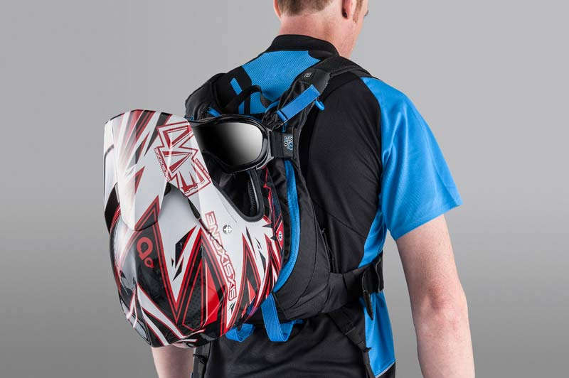 Shimano-Unzen-4-enduro-hydration-pack05