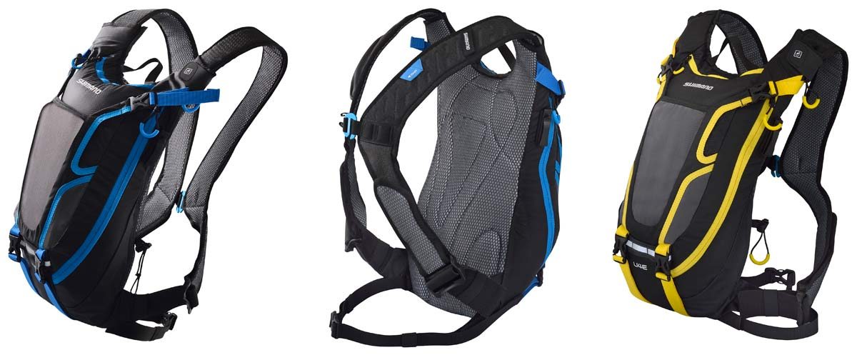Shimano-Unzen-4-enduro-hydration-pack06