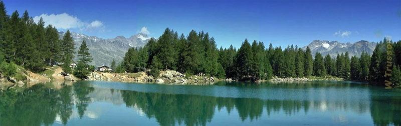 lago-azzurroG