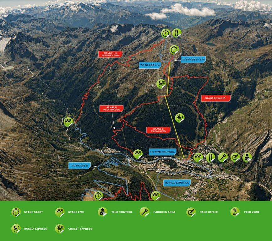 lathuileenduroworldseries-coursemap