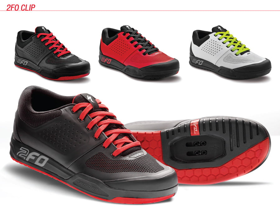 s1600_Specialized_2FO_Clipless_Shoes