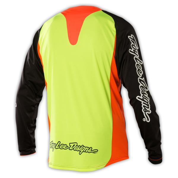 14TLD_SPRINT_JERSEY_GWIN_BACK