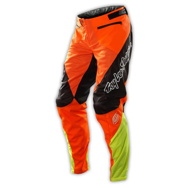 14TLD_SPRINT_PANTS_GWIN