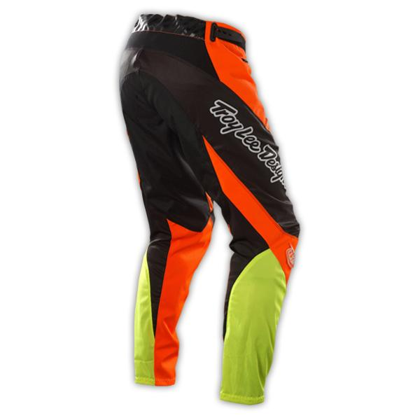 14TLD_SPRINT_PANTS_GWIN_BACK