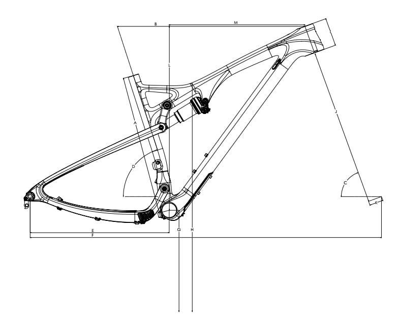 2015-Yeti-ASRC-geometry