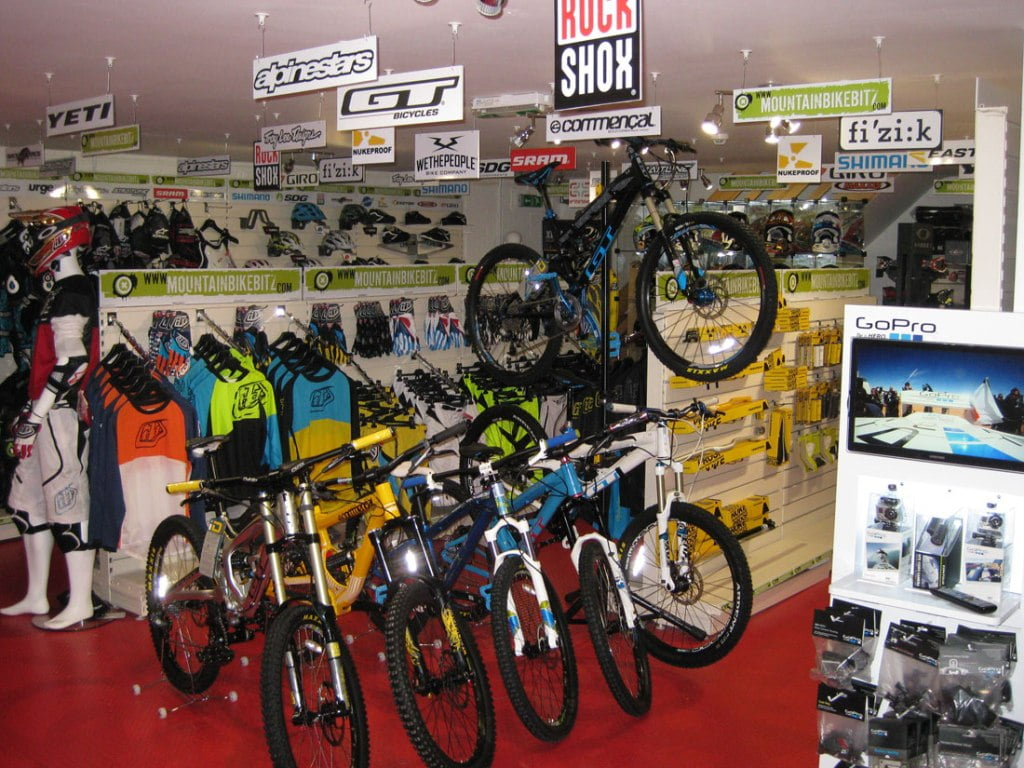 MountainBikeBitz_MTB_Shop