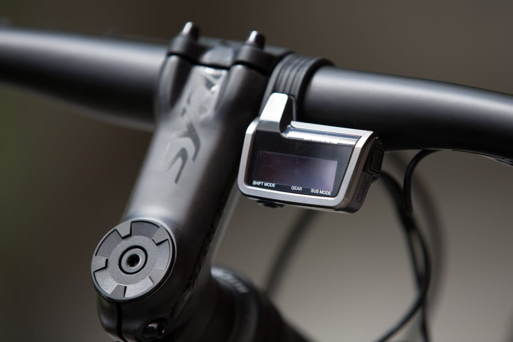 Spark 700 Ultimated_Close up Image_2015_BIKE_SCOTT Sports_07