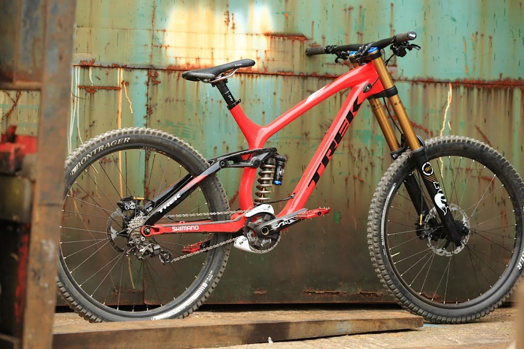 Trek-Session-650b-2015-1
