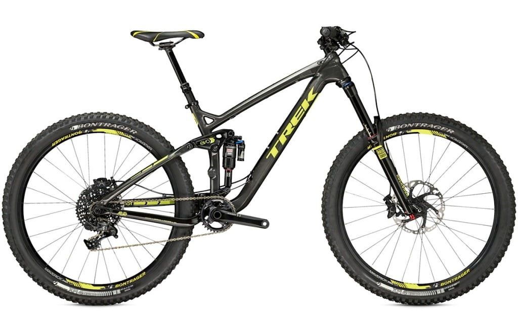 Trek-Session-88-DH-650B-2015