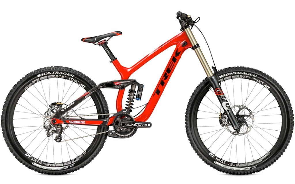 Trek-Session-9_9-DH-650B-2015