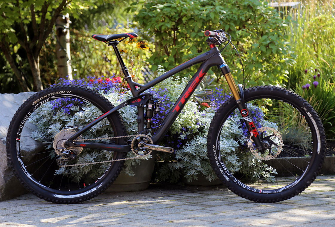 Trek-Slash-650B-2015-1