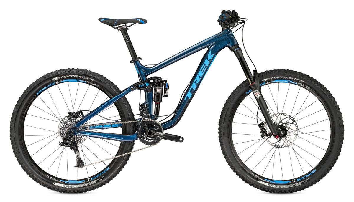 Trek-Slash-7-650B-2015