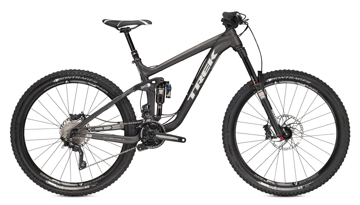 Trek-Slash-8-650B-2015