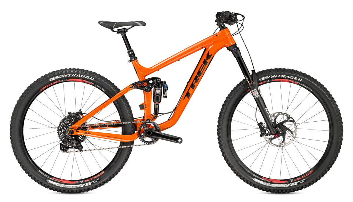 Trek-Slash-9-650B-2015
