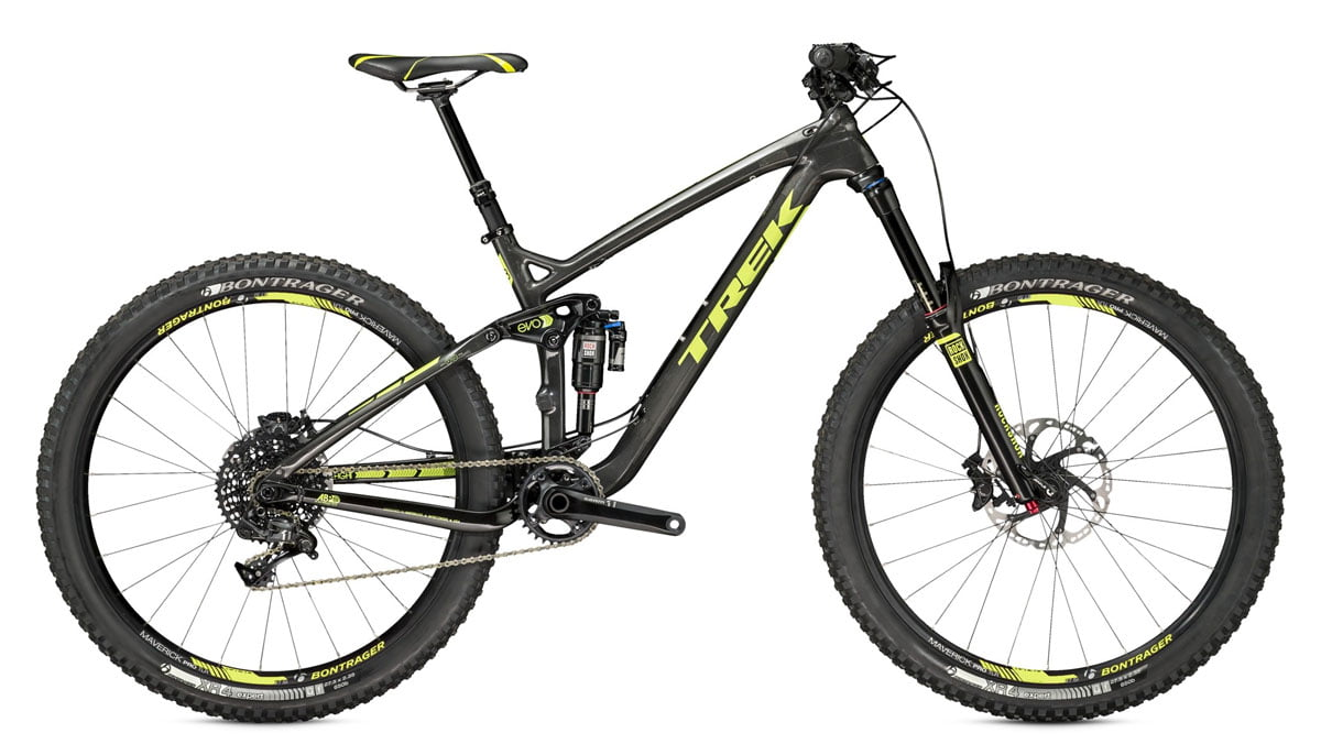 Trek-Slash-9_8-650B-2015
