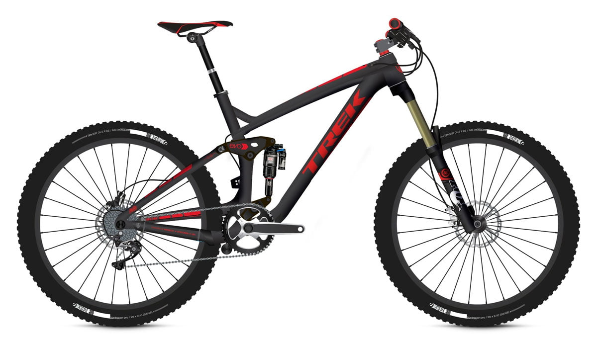 Trek-Slash-9_9-650B-2015
