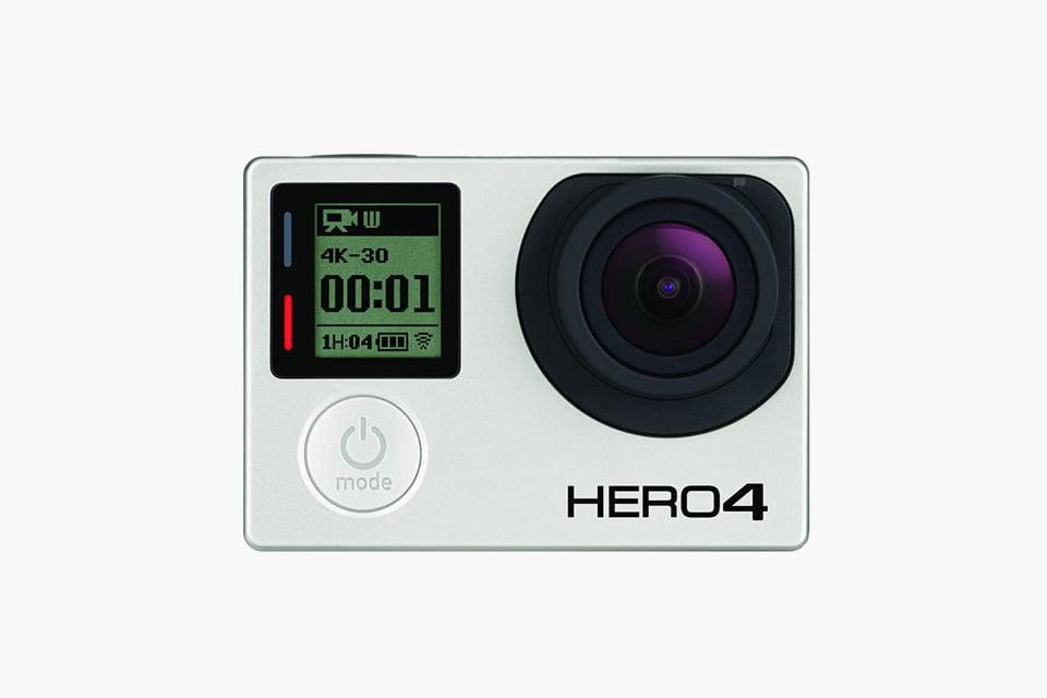 gopro-hero4-001