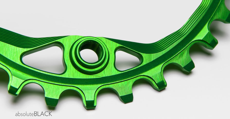 oval_chainring_104bcd