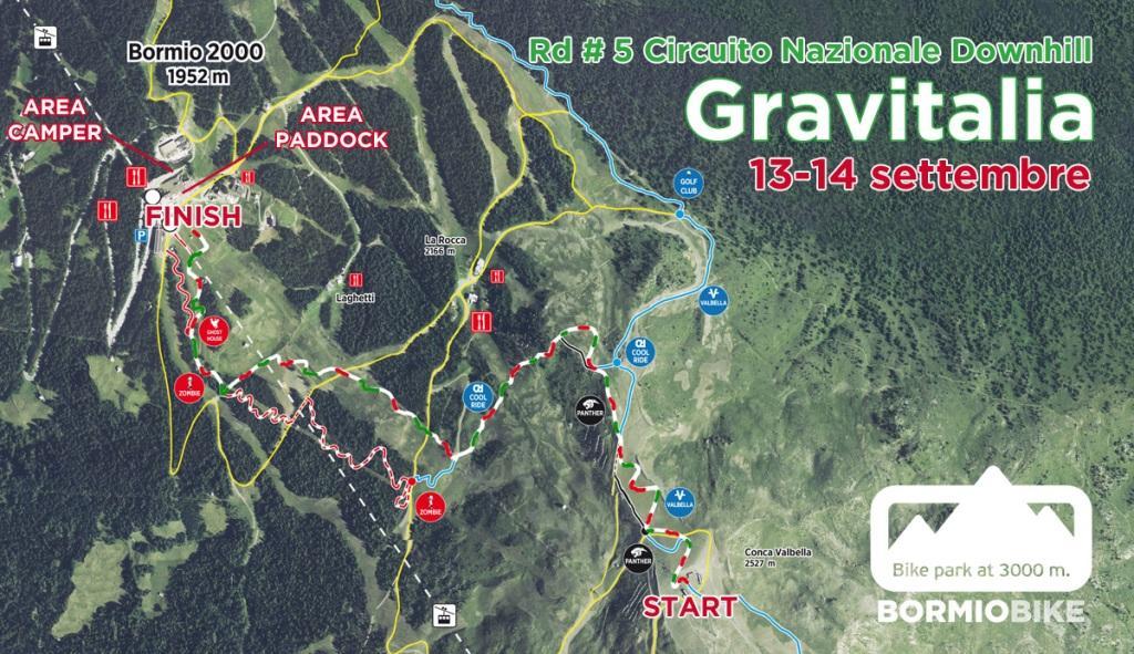 tracciato-gara-gravitalia-bormio-round-5