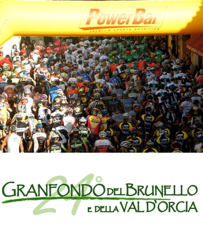 Granfondo del Brunello.jpg locandina