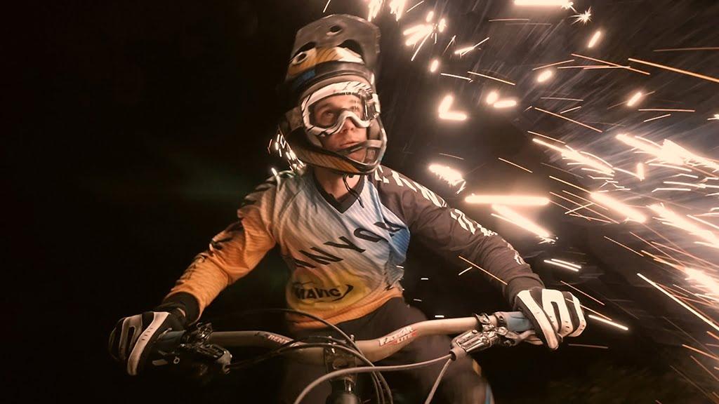 Ludo-et-son-vélo-EP2