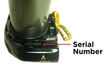 Serial-Number