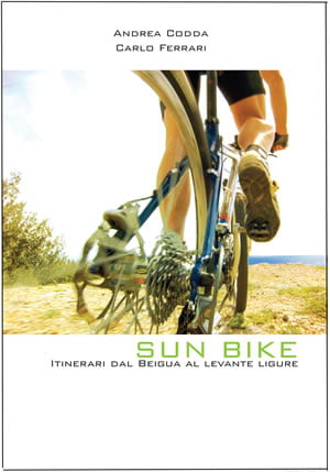 SunBike_small