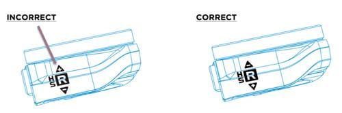 correct_and_incorrect_small