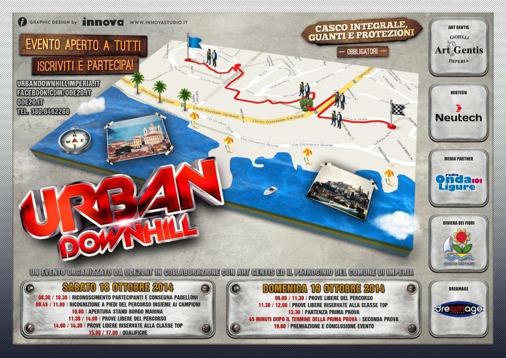 flyer-urban-downhill_RETRO