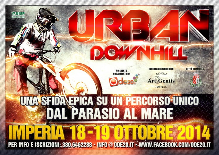 urban-downhill_imperia