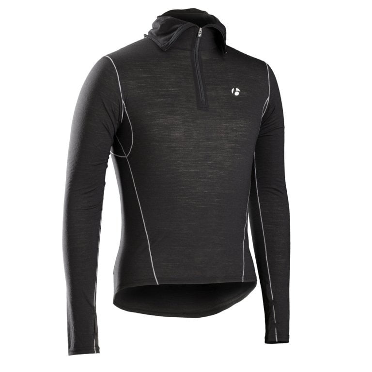 Bontrager-Baselayers-1