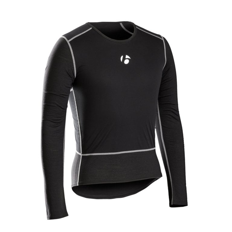 Bontrager-Baselayers-2