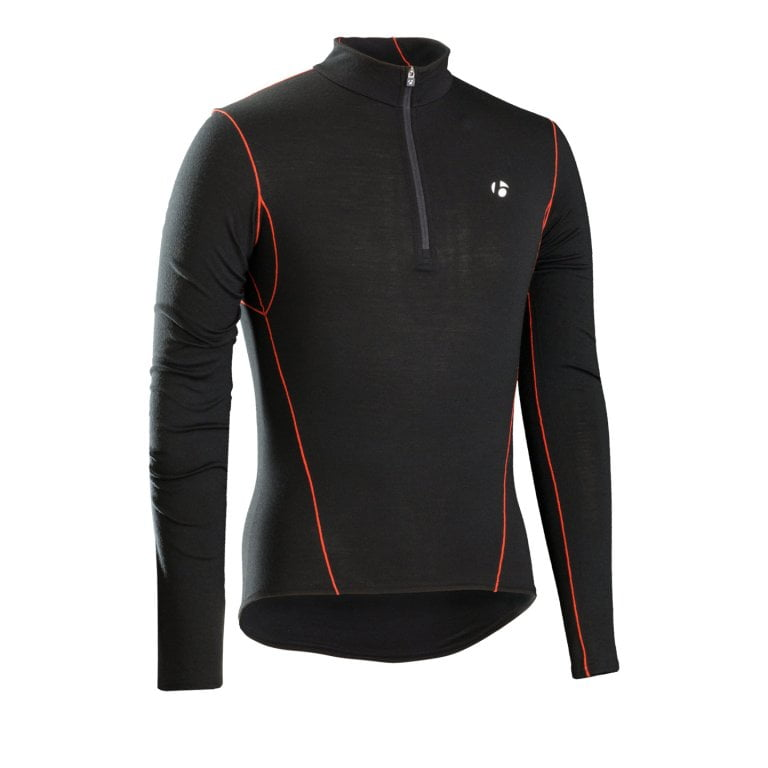 Bontrager-Baselayers-3