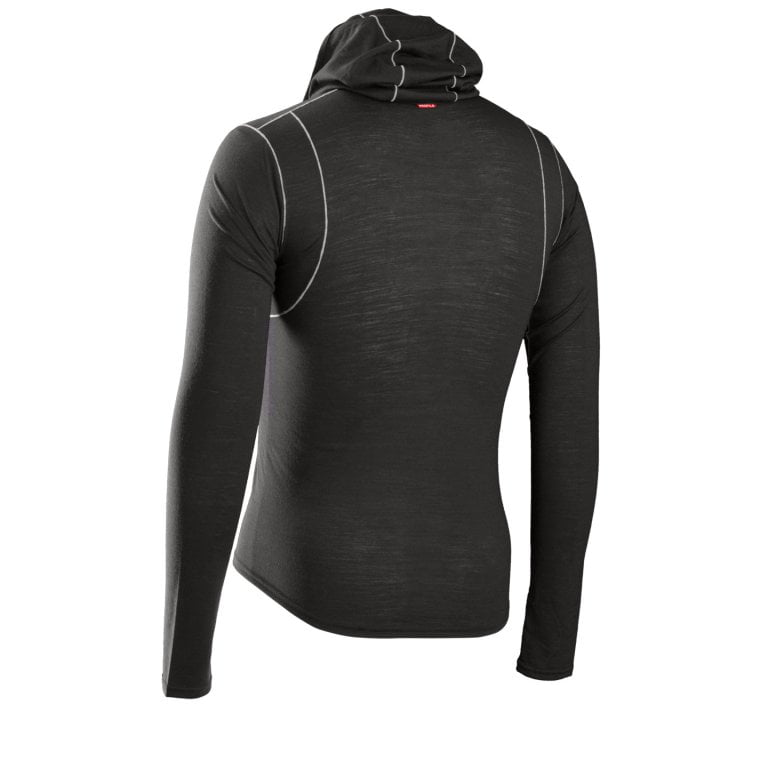 Bontrager-Baselayers-6