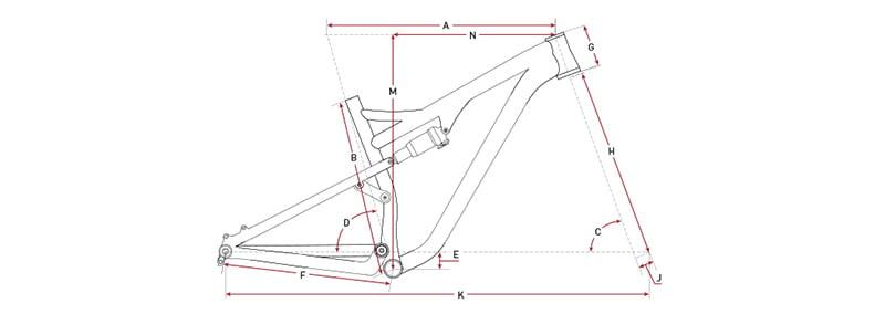 Bucksaw_Carbon_geo_drawing