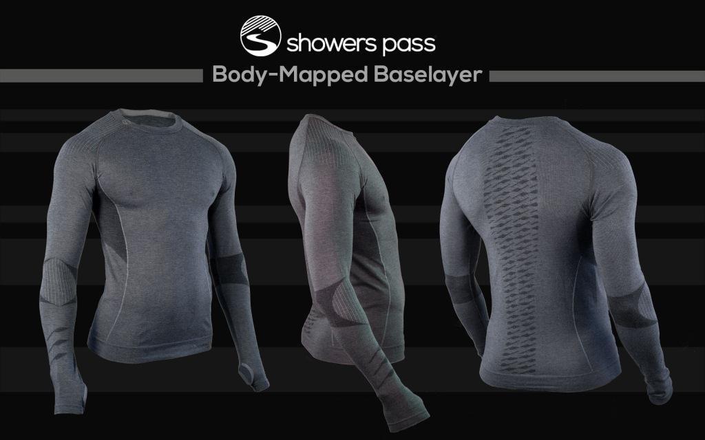 Mens-LS-Body-Mapped-Baselayer-PR