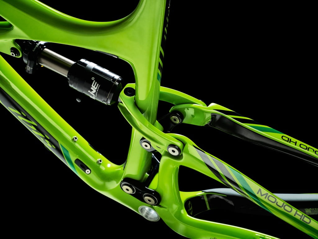 Mojo-HD3-Linkage-Green_lb