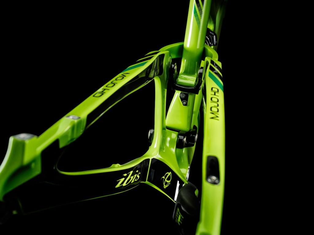 Mojo-HD3-Rear-Green_lb