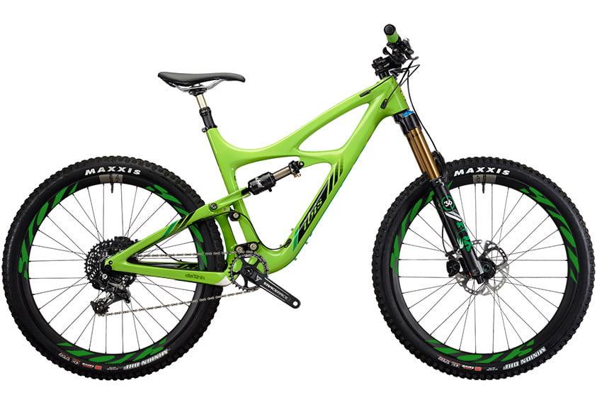 Mojo-HD3-verde-completa