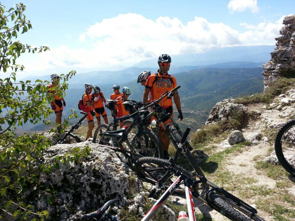 fiumicino-team-bike