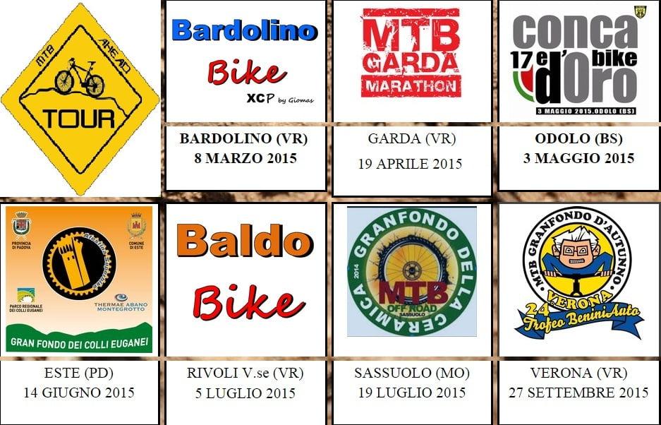 mtb ahead tour-logo