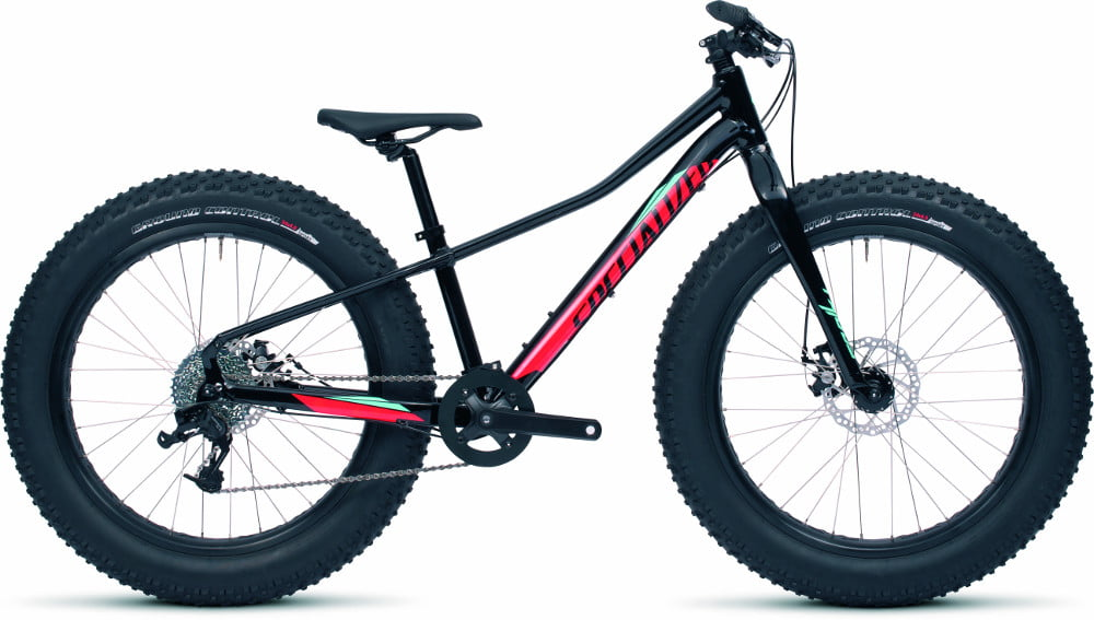 specialized_fatboy_24_BLK-RKTRED-TEAL