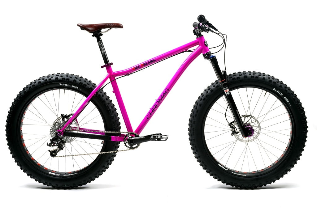 Chromag-Nice-Dreams-fat-bike-2