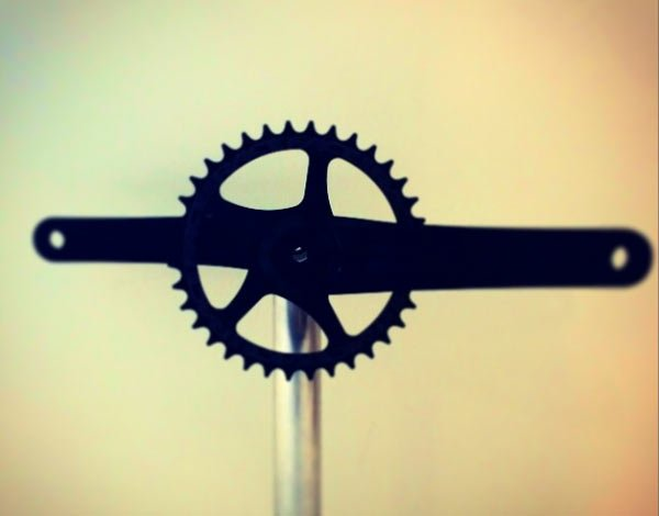 2015-raceface-crankset-sneak-peek-instagram