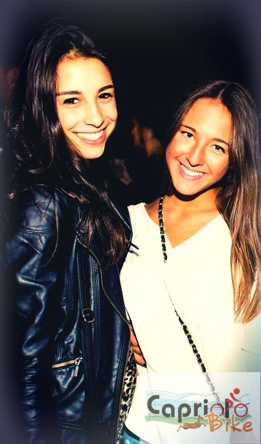 Anna+Camilla