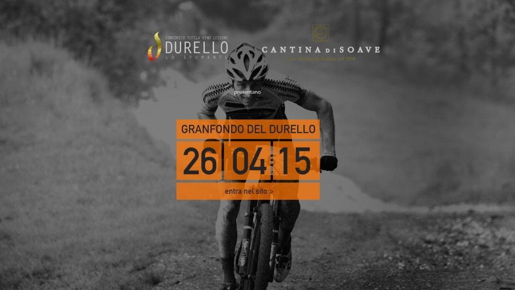 GRANFONDO-DEL-DURELLO-2015-SANGIOVANNI-ILARIONE5