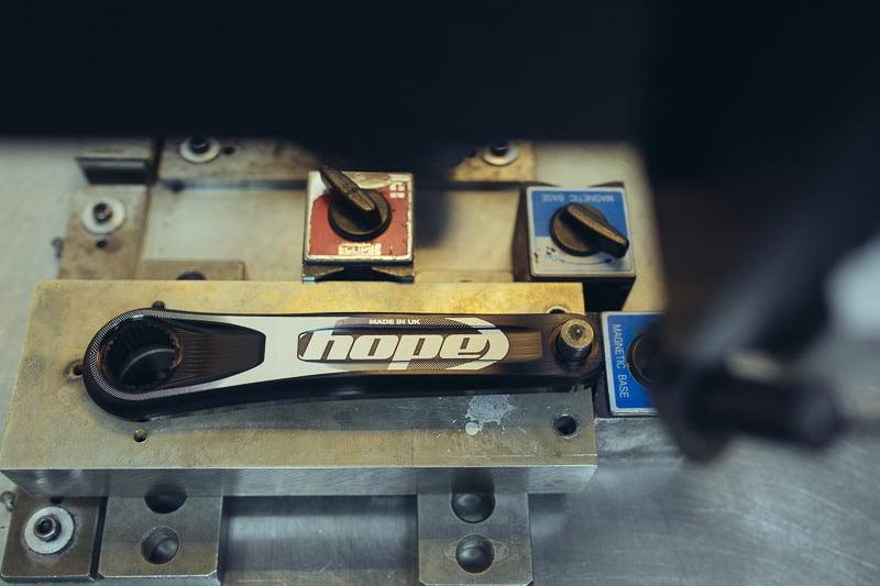 HOPE_Crank_Factory-0996