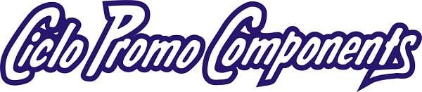 Logo-CPC-profilo-blu scuro
