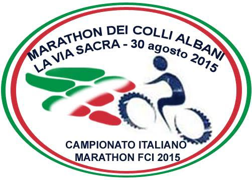 MarathonColliAlbani-logo