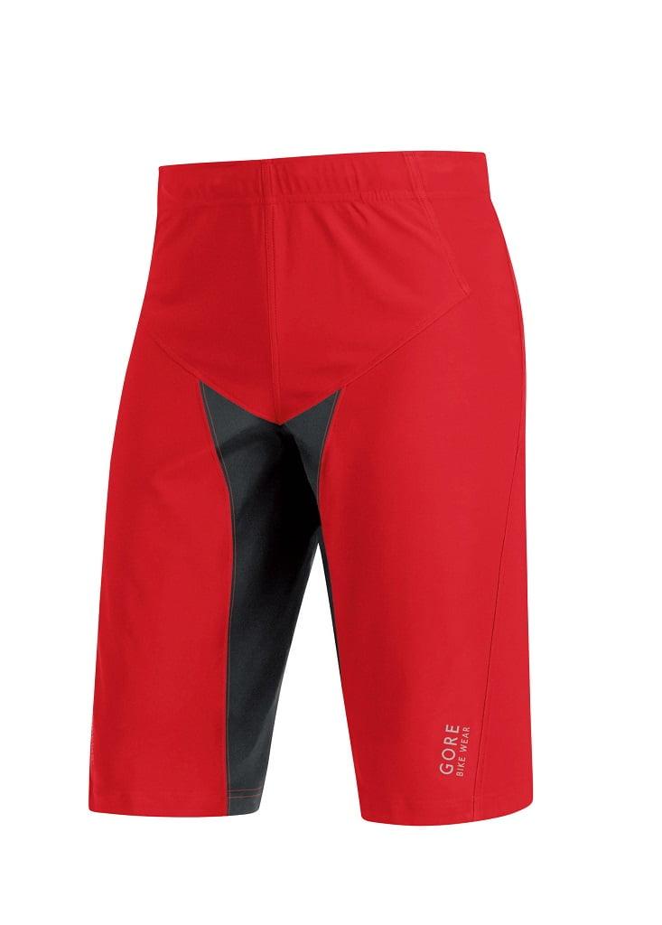 Shorts TWPALP3599_1_m
